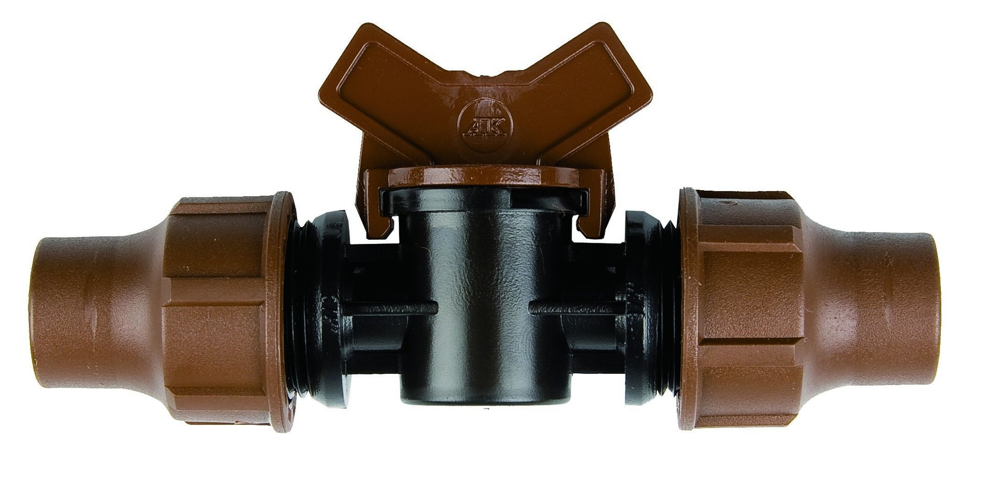 RAIN BIRD Gate valve/ Ball valve Lock type BF-92