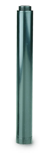 RAIN BIRD standpipe 1800EXT - 1800 Extension