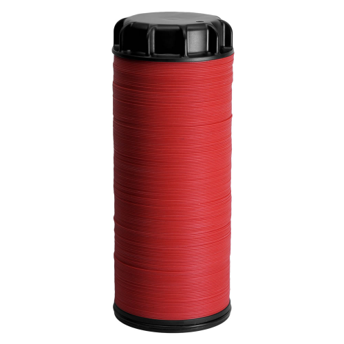 "Replacement Disc Filter 1 1/2"" - 2"" filter housing"