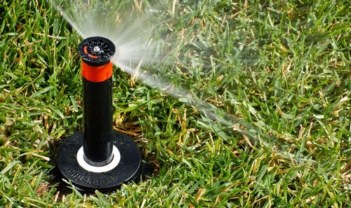 Hunter Pro-Spray-04; 06; 12 and nozzles