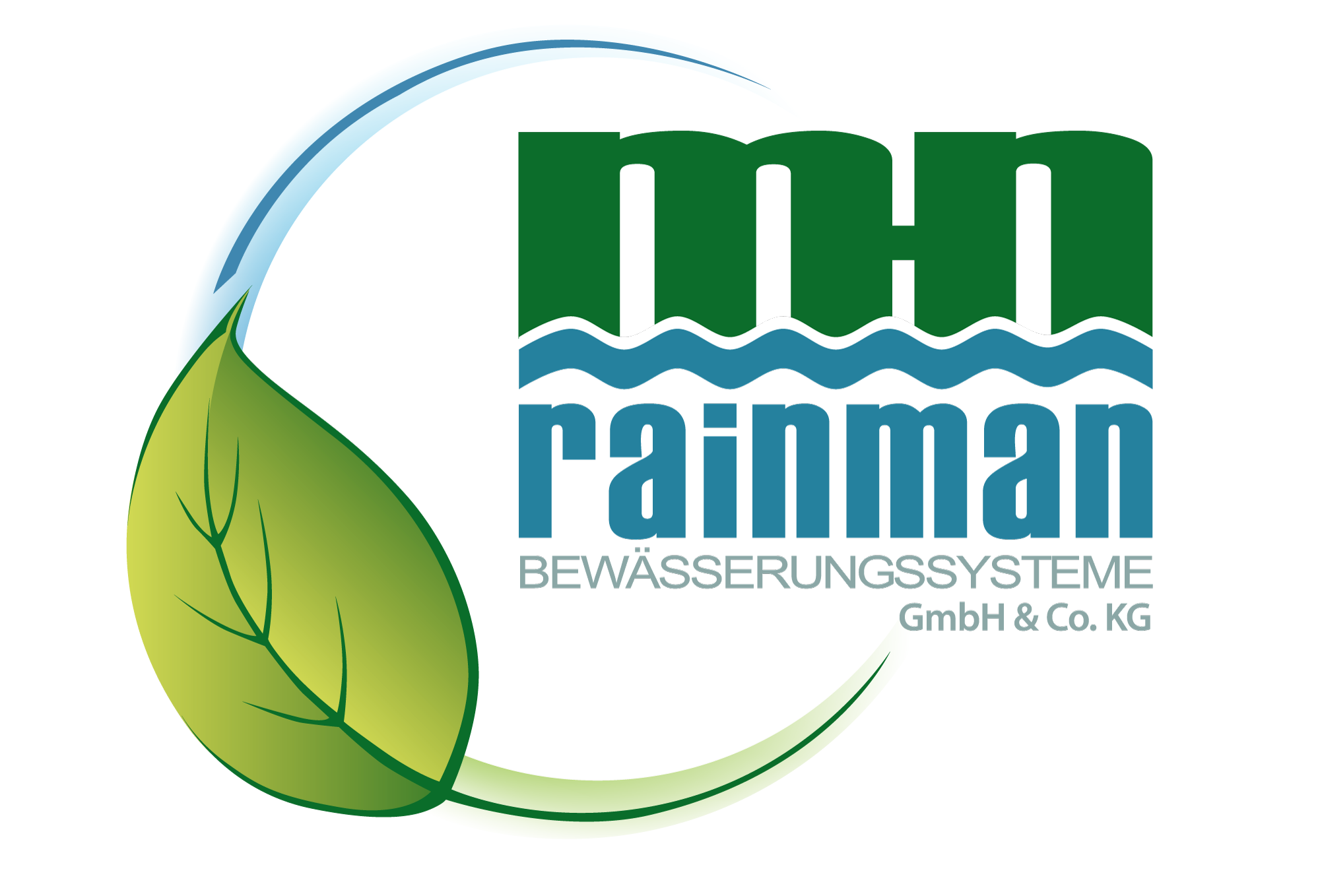 logo_mnrainman_gmbh_co_kg_grey